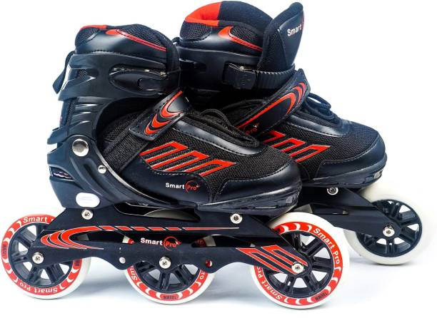 3f1e61a625c Acorn® Adjustable Inline Skates - Top Quality (Imported) In-line Skates -
