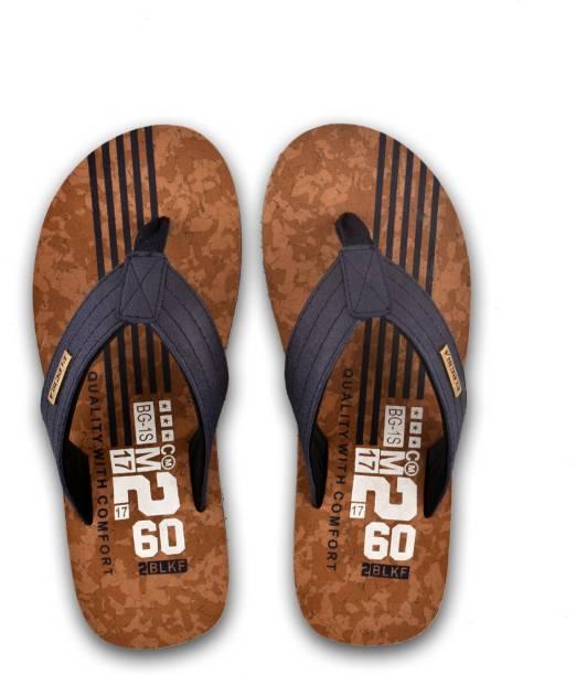 4d20df36d42 Electra Mens Footwear - Buy Electra Mens Footwear Online at Best ...