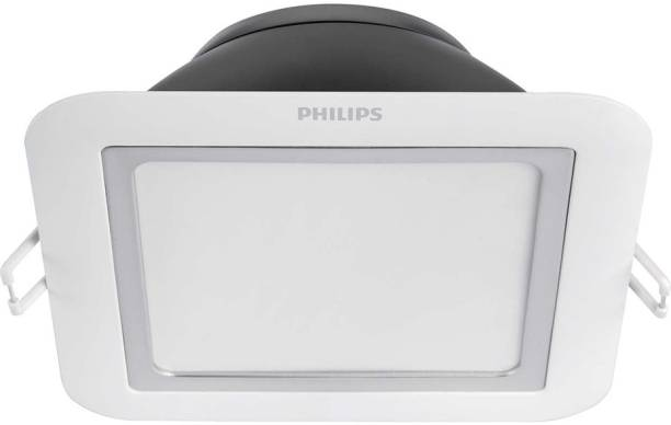 PHILIPS Hue White ambiance Aphelion downlight Ceiling Lamp