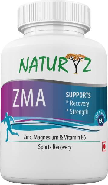 Herbalife Vitamin Supplements - Buy Herbalife Vitamin