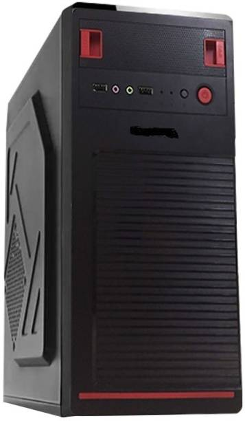 Remarkable Tower Pcs Buy Tower Pc For Gaming Computing Online At Download Free Architecture Designs Scobabritishbridgeorg