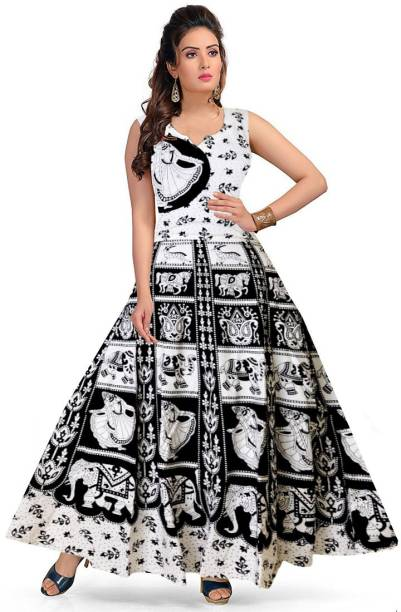 Black Dress - Buy Black Dresses Online at Best Prices In India ... 3971d5680
