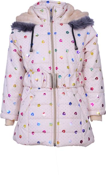 985c414c30 Come In Kids Jackets - Buy Come In Kids Jackets Online at Best ...