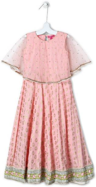 b7f1b578b5 Biba Girls Wear - Buy Biba Girls Wear Online at Best Prices In India ...