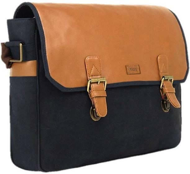 Voloq Bags Wallets Belts - Buy Voloq Bags Wallets Belts Online at ... 37e702b42a