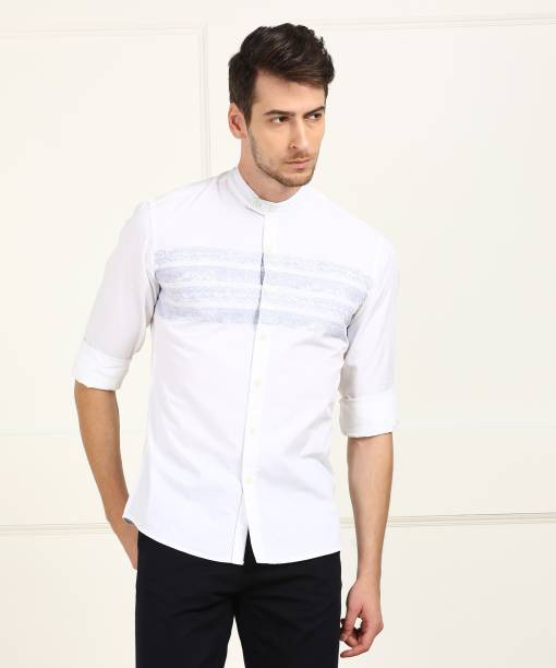 04d47cd90d6d Wrangler Shirts - Buy Wrangler Shirts online at Best Prices in India ...