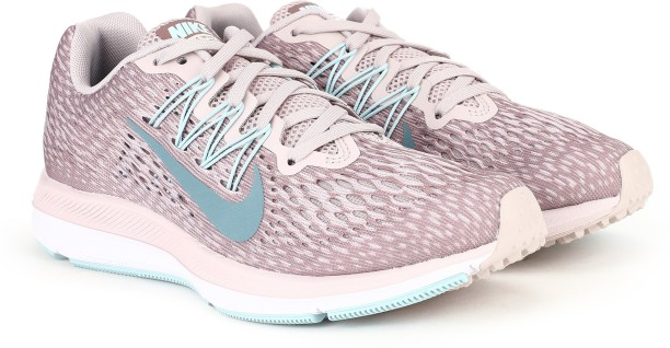 90f5698c878a ... new zealand nike wmns nike zoo running shoes for women a37bc 84cb1