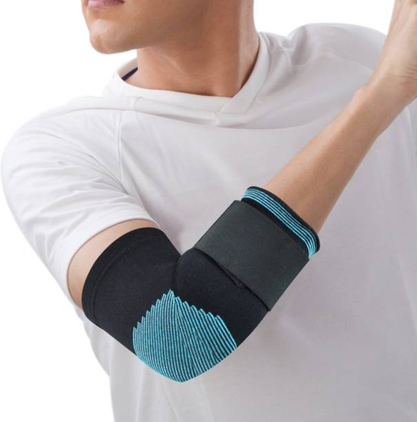 Dyna Comfort Elbow Binder Elbow & Ankle Support