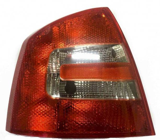 Car Indicator Lights - Buy Car Indicator Lights Online at Best