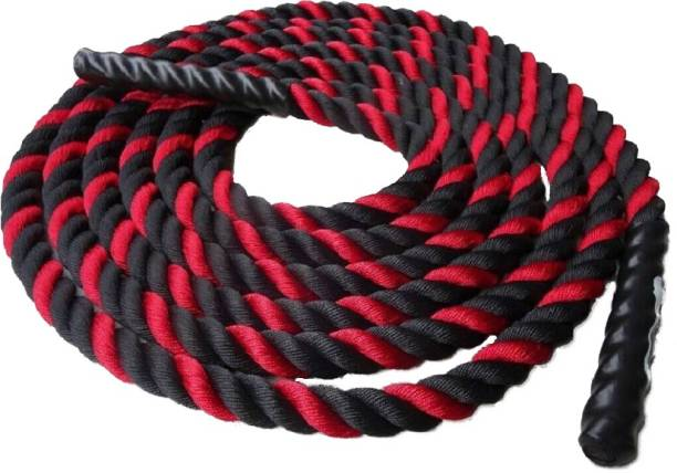 Battle Ropes For Sale >> Battle Ropes Buy Battle Ropes Online At Best Prices In India