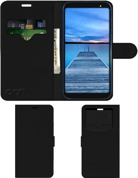 0b53780e9 Acm Cases And Covers - Buy Acm Cases And Covers Online at Best ...
