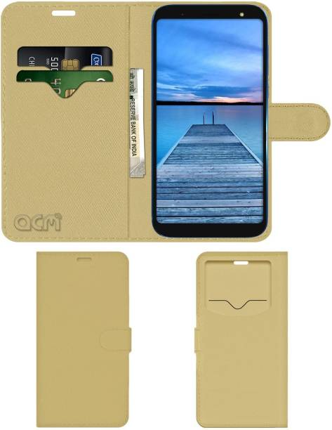 ee4c4c6307c Acm Cases And Covers - Buy Acm Cases And Covers Online at Best ...