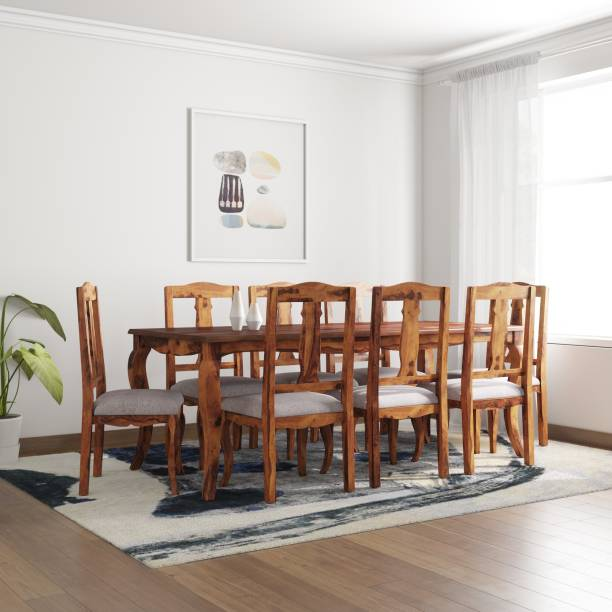 8 seater dining set beautiful vintej home janus sheesham solid wood seater dining set tables sets online at discounted prices on flipkart