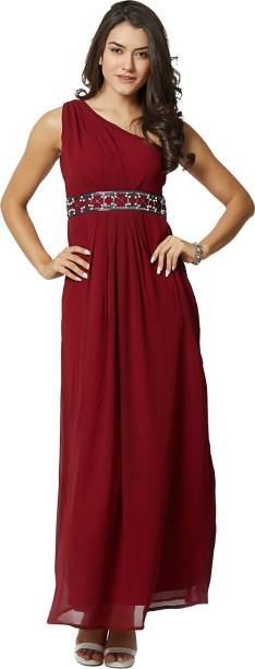 01a3d0a8055 Western Dresses - Buy Long Western Dresses Online For Girls Women At ...
