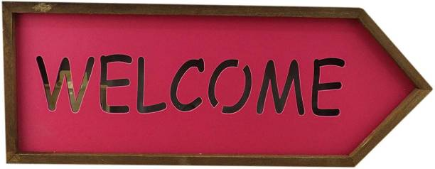 Name Plates - Buy Name Plates Online at Best Prices In India