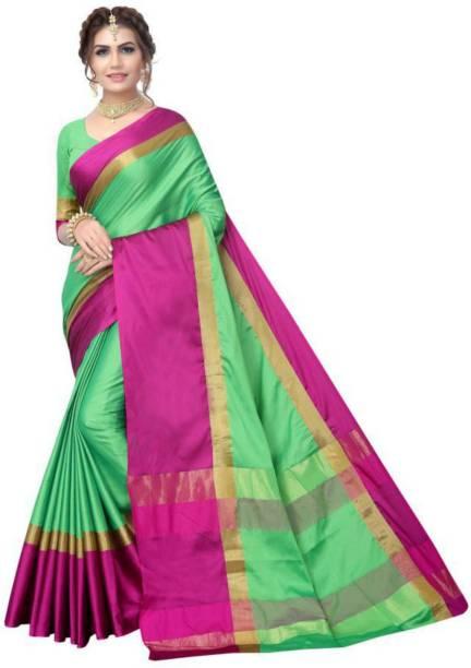3750124d88 Wedding Vale Ethnic Wear - Buy Wedding Vale Ethnic Wear Online at ...