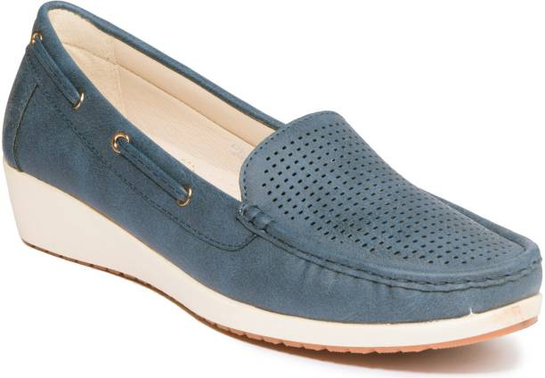 92ac6c6196c Khadim S Loafers - Buy Khadim S Loafers Online at Best Prices In ...