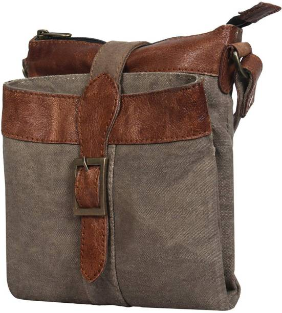 03026b4270d8 Sling Bags - Buy Side Purse Sling Bags for Men   Women Online at ...