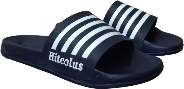 08cb48c1608a Hitcolus Shoes Slippers Flip Flops - Buy Hitcolus Shoes Slippers ...