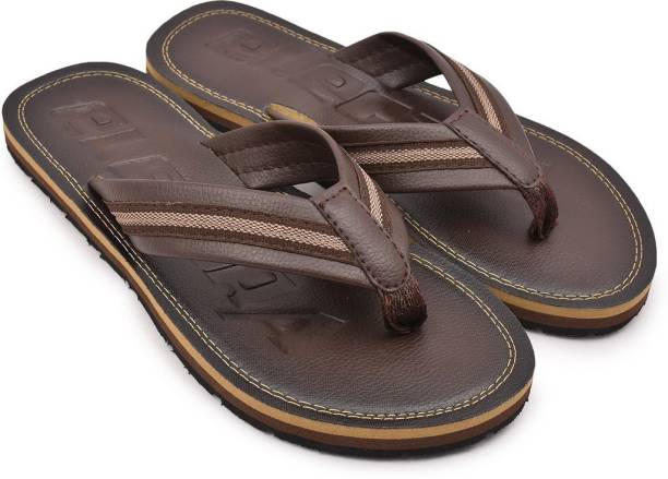 3e4059473dff Electra Slippers Flip Flops - Buy Electra Slippers Flip Flops Online ...