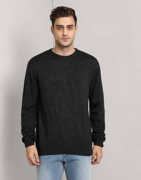 ceba1aaf74d0 Metronaut Sweaters - Buy Metronaut Sweaters Online at Best Prices In ...
