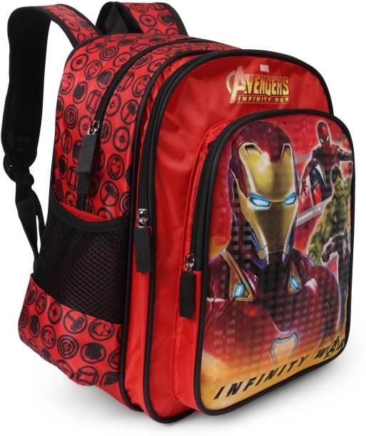Hulk School Bags - Buy Hulk School Bags Online at Best Prices In ... 0d22d428512e2