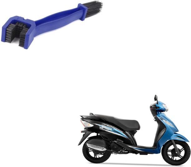 UrbanWitch HONDAACTIVAI Bike Chain Clean Brush
