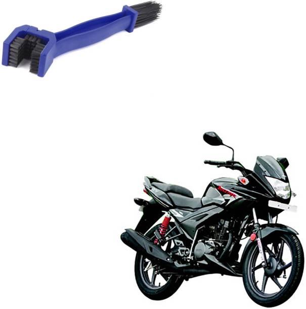 UrbanWitch HEROPASSIONPRO Bike Chain Clean Brush