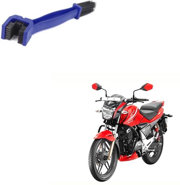 UrbanWitch TVSJIVE Bike Chain Clean Brush