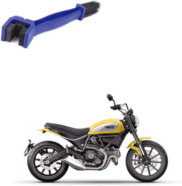 UrbanWitch YAMAHAR15 Bike Chain Clean Brush