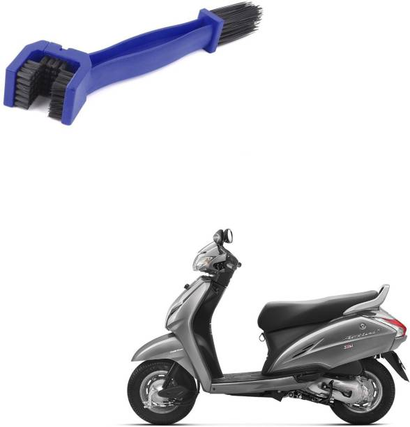 UrbanWitch MAHINDRRAMOJOXT300 Bike Chain Clean Brush