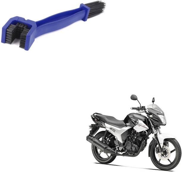 UrbanWitch TVSSTARCITY Bike Chain Clean Brush