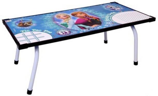 DISNEY Frozen Multipurpose Table Indoor Sports Games Board Game