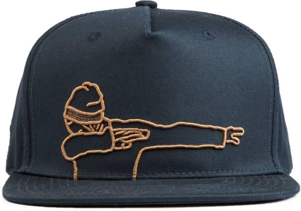 5cc3b8c79ed Urban Monkey Caps - Buy Urban Monkey Caps Online at Best Prices In ...
