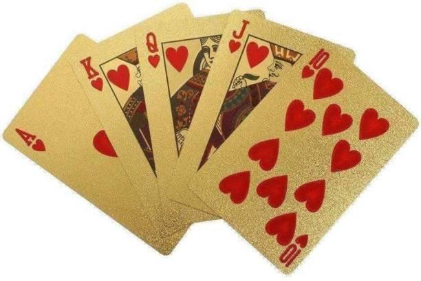 casino slot playtech