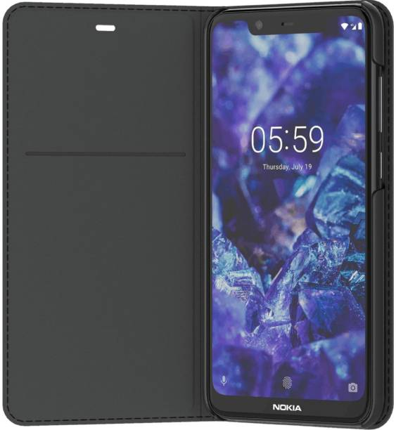 Nokia Cases And Covers - Buy Nokia Cases And Covers Online