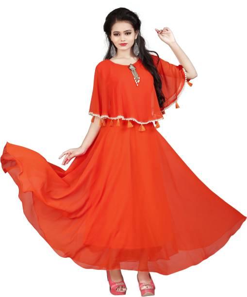 aa9edb4ae8 Icynosure Western Wear - Buy Icynosure Western Wear Online at Best ...