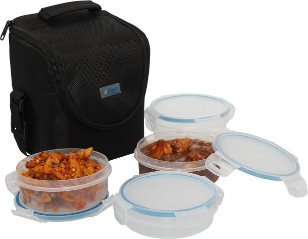 e52902528a4 Lunch Boxes - Buy Lunch Boxes Online at Best Prices In India ...