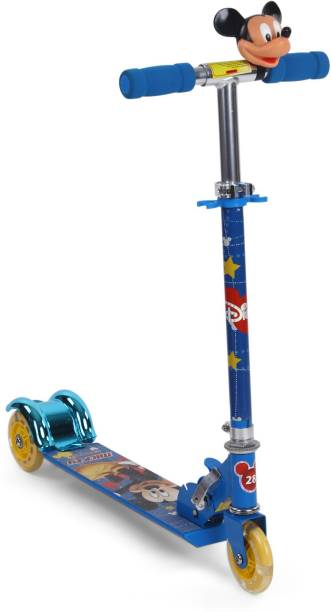 Scooter For Kids Buy Kids Scooters Toys Online At Best Prices In