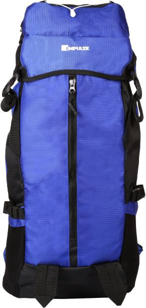 Rucksacks - Buy Rucksacks Online at Best Prices in India 309ded304bebf