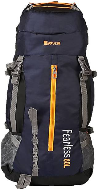 a25a7e1d792e Rucksacks - Buy Rucksacks Online at Best Prices in India