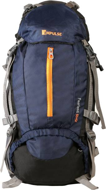 673ce26e2ca5 Rucksacks - Buy Rucksacks Online at Best Prices in India