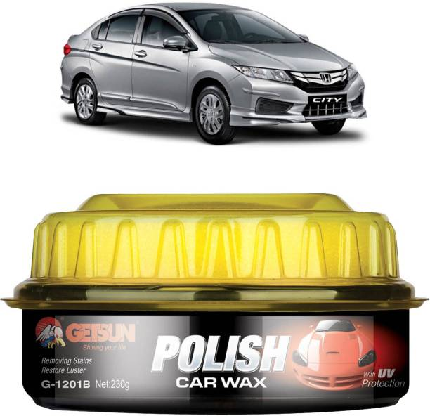 Car Scratch Remover - Buy Scratch remover pen, paint, wax, polish