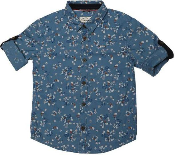 17ecb61724 Allen Solly Kids Clothing - Buy Allen Solly Kids Clothing Online at ...