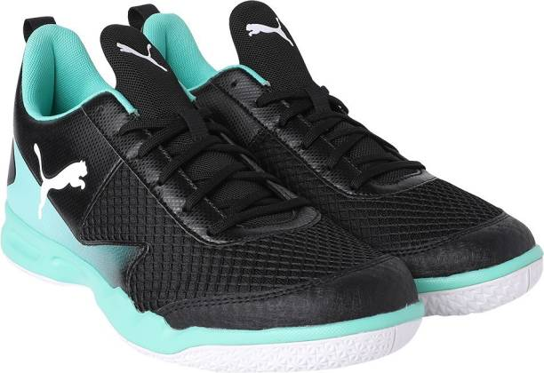 210dbff5 Puma Shoes for men and women - Buy Puma Shoes Online at India's Best ...