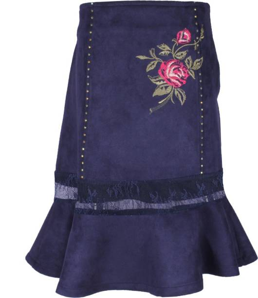 dc9a83abb5 Skirts For Baby Girls - Buy Baby Girls Skirts Online At Best Prices ...