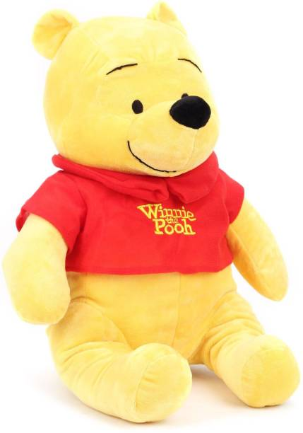 Soft Toys Buy Soft Toys Online At Best Prices In India Flipkart Com