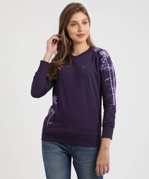 a205d8cfcc4 Winter   Seasonal Wear - Buy Winter Wear Online for Women at Best ...