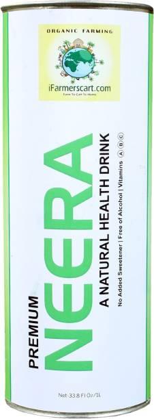 iFarmerscart Neera Coconut Sap Health Drink -Tin