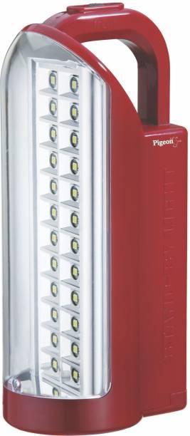 Pigeon Illume Emergency LED Lamp Lantern Emergency Light